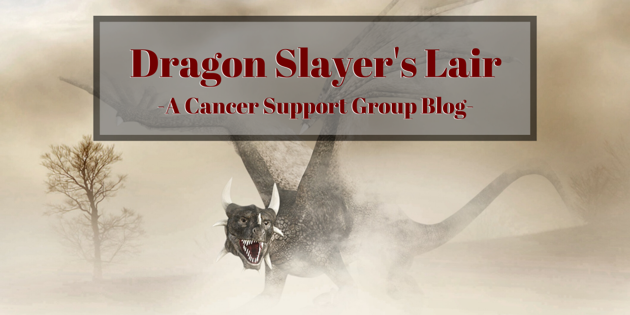 Dragon Slayer's Lair -stress-